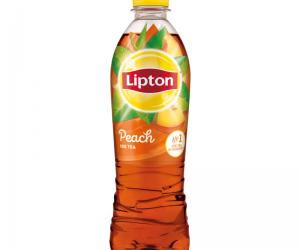 Lipton-Ice-Tea-0,5-l-őszibarack-ízű,-cukorral-és-édesítőszerrel-list